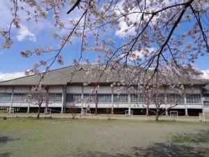 2014-04-05 製糸場4