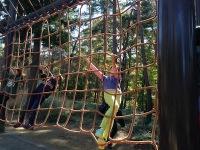 森林公園2004-11-15-3